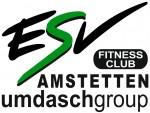 ESV Logo Neu grün Fitnessclubf