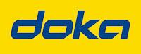 logo-doka