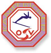 logo_kampfrichter
