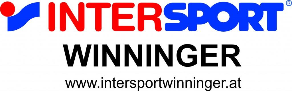 www.intersportwinninger.at