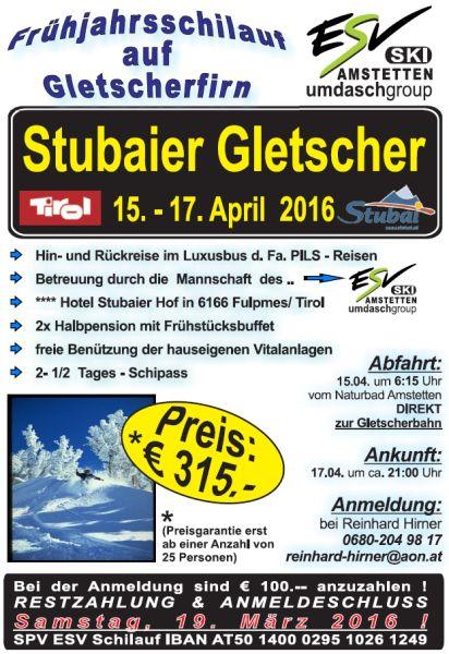 20160415_stubaier