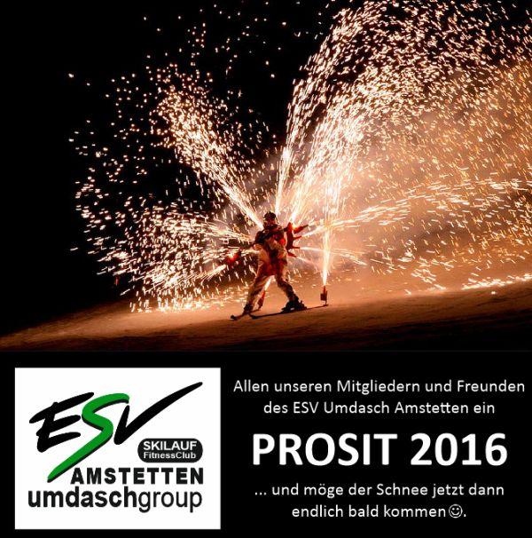 20151231_prosit