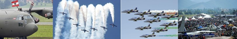 airpower2016