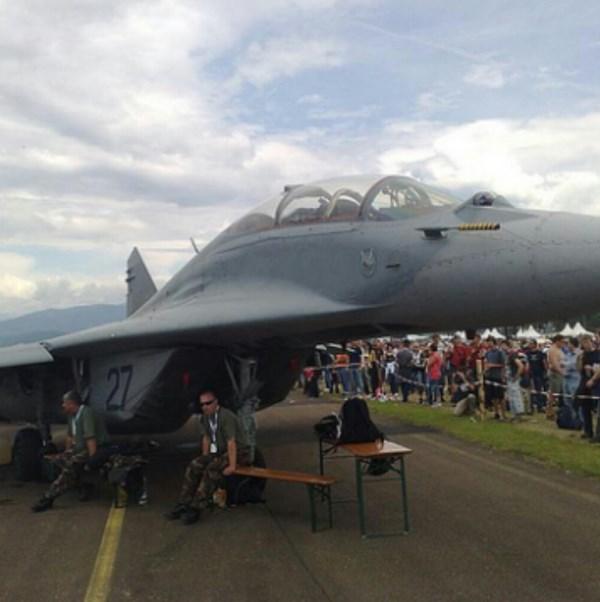 airpower2016_foto2