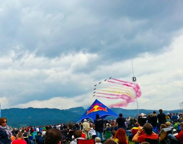 airpower2016_foto6