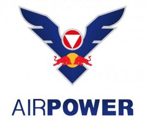 airpower2016_logo