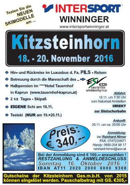 20161118_kitzsteinhorn