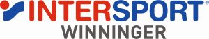 logo-winninger