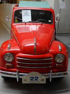 DSC02964